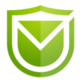 Mp-shield-twitter_reasonably_small