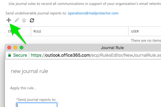 Journal_Rule_and_journal_rules_-_Microsoft_Exchange.png
