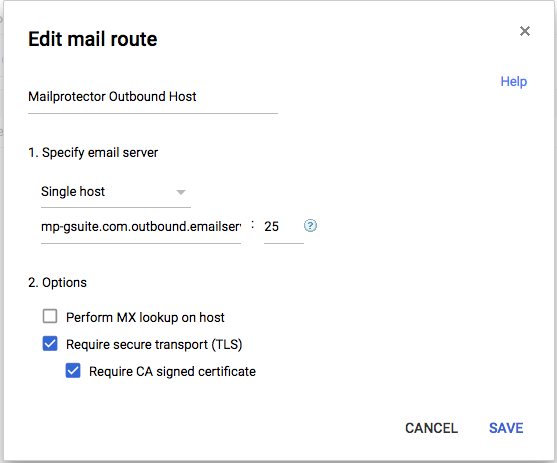 Outbound_mail_host_route.png